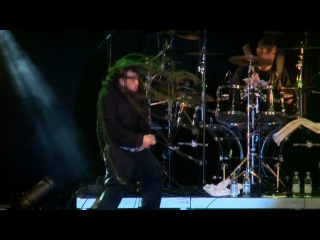 Six Feet Under - Torn to the Bone (Wake The Night! Live In Germany, 2011)..